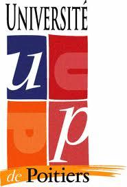 logo-univ-poitiers-1.jpg