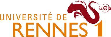 logo-univ-rennes1.jpg